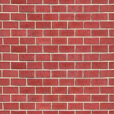 Заказать Строительство стен