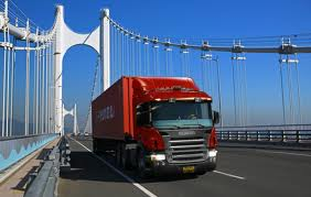 Заказать GPS-мониторинг. Мониторинг транспортных средств и грузов