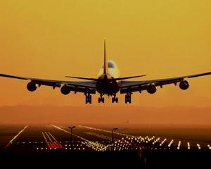 Замовити Спеціальний сервіс по авіаперевезенню небезпечних, великовагових і великогабаритних вантажів