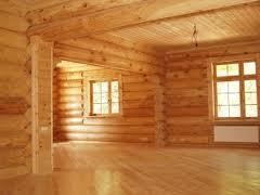 Заказать Вощение древесины