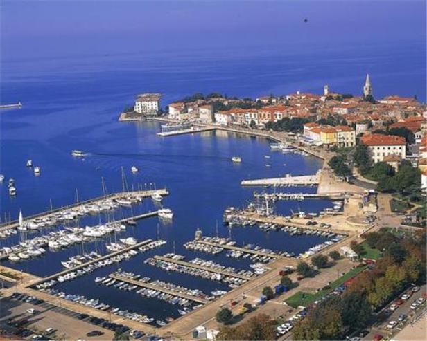 Заказать Отдых в Хорватии