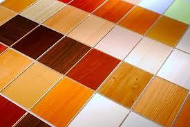 Заказать Распиловка древесно-стружечных плит