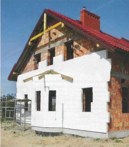 Заказать Утепление домов,утепление,строительство,недвижимость,Згуровка, Украина