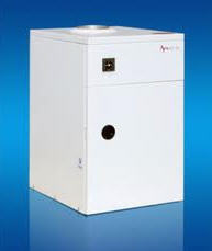 Заказать Установка котлов электрических водогрейных