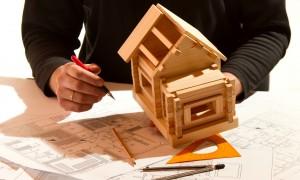 Разработка Архитектурно планировочного решения Банного комплекса.