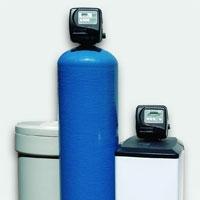 Инжиниринг системы очистки воды