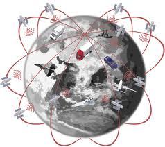 Заказать Установка систем спутниковой навигации