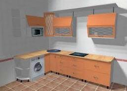 Заказать Изготовление мебели под заказ, по Украине недорого, Фото готовых работ