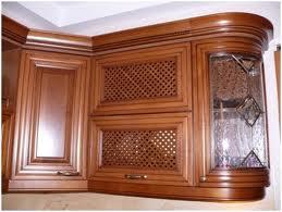 Заказать Изготовление шпонированной мебели, от производителя, в Ровно (Украина), Цена договорная
