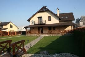 Заказать Продажа недвижимости, Недорого по Украине, Поддежка в оформлении документов