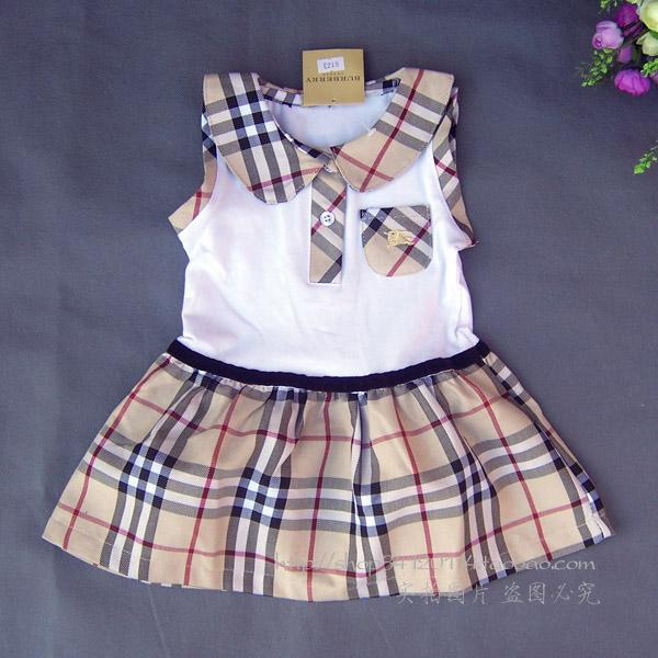 Одежда фирменная одежда из китая