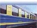Заказать Ремонт железнодорожных локомотивов, двигателей и вагонов