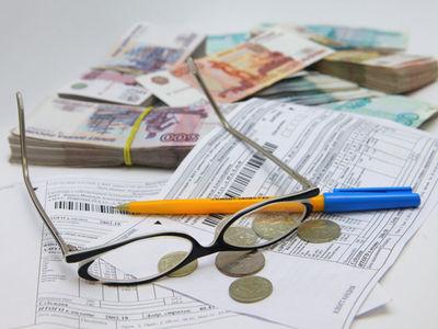 Заказать Инвестирование недвижимости, услуги риэлторские, юридический консалтинг, правовые и юридические услуги