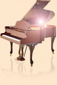Заказать Ремонт пианино Украина
