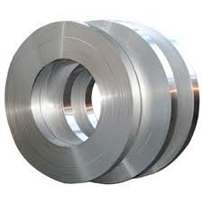 Order Cutting of metals