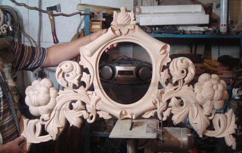 价格木板雕刻: 定购 木板雕刻在