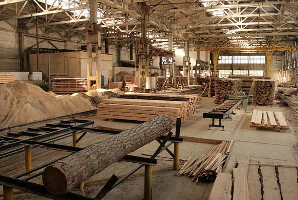 价格木材锯开: 定购 木材锯开在