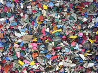 Заказать Сбор, заготовка и переработка вторичного сырья - полимеров ПП, ПНД, ПВД, ПС и др. Оказываем услуги дробления полимеров. Переработка пластика.