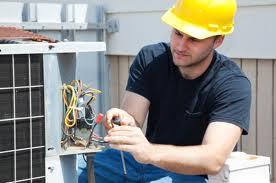 Заказать Электромонтажные услуги, работы по монтажу электрооборудования
