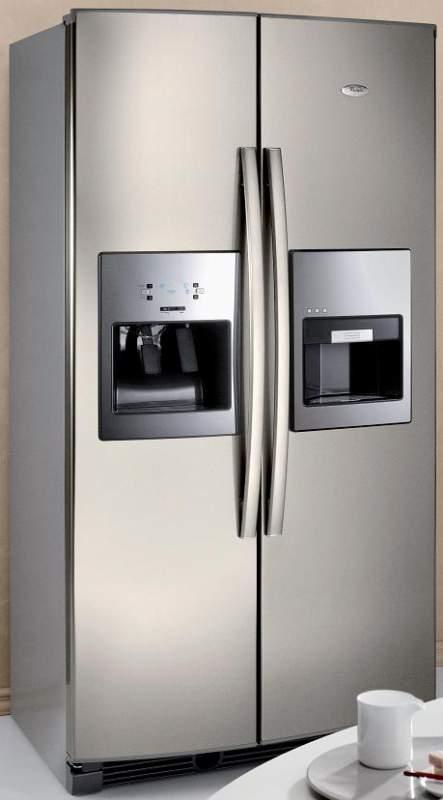 Заказать Ремонт холодильных камер и бытовых холодильников