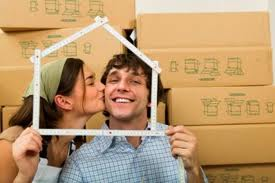 Order Moving of the apartment, country moving, office moving