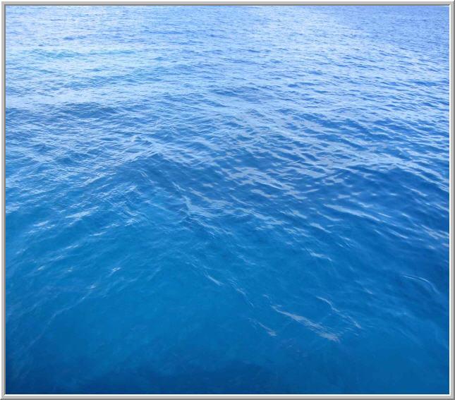Заказать Определение тяжёлых металлов в воде. Анализ воды на содержание 70 химических элементов