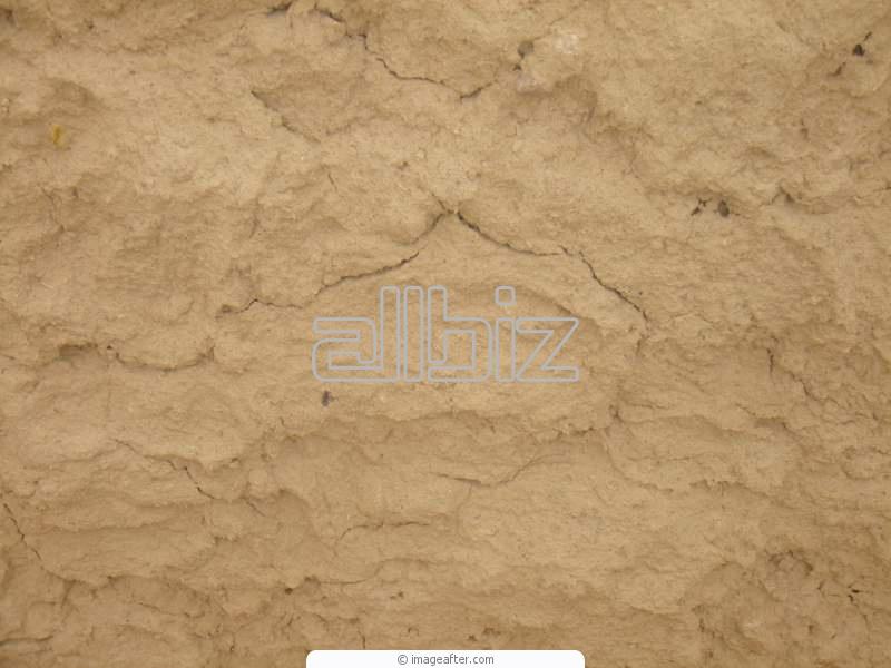 Заказать Анализ песка кварцевого.