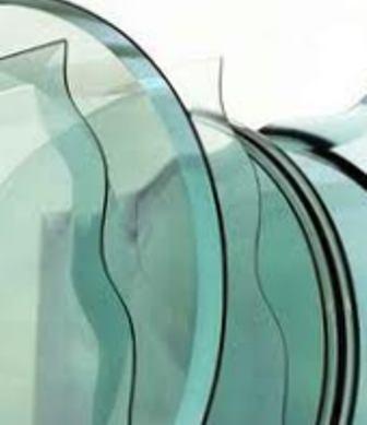 Заказать Обработка кромки стекла