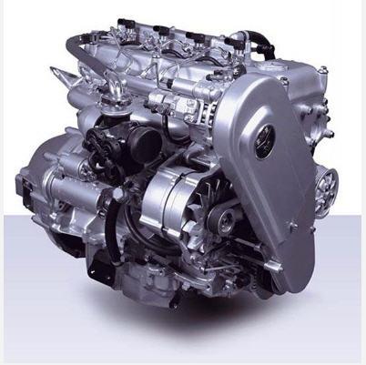 Заказать Ремонт двигателей автомобилей , ходовой части, тормозной системы