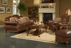 Заказать Реставрация мягкой мебели