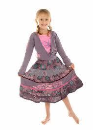 Заказать Индивидуальный пошив детской одежды