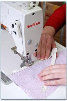 Заказать Пошив корпоративной одежды на заказ
