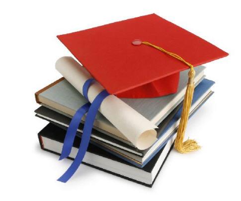 Реферат на заказ выполнение дипломных работ выполнение отчетов  Реферат на заказ выполнение дипломных работ выполнение отчетов по практике написание курсовых работ Днепропетровск