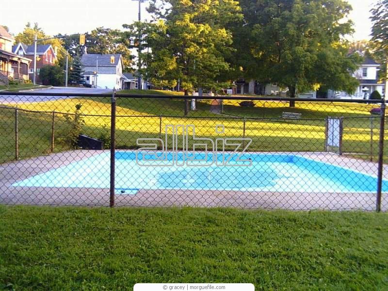 Заказать Сервисное обслуживание бассейнов