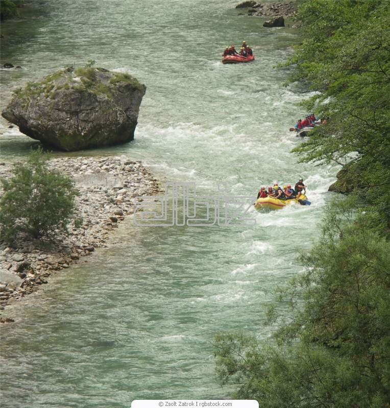 Заказать Рафтинг по реке Черемош