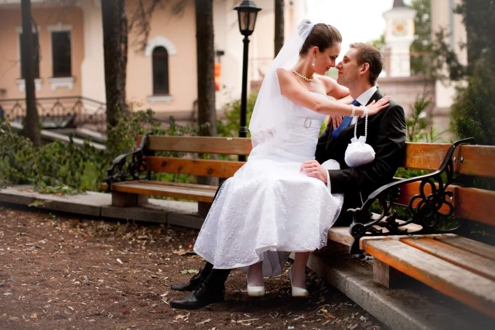 свадебные картинки про любовь: