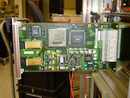 Наладка автоматики, ремонт и модернизация технологического оборудования