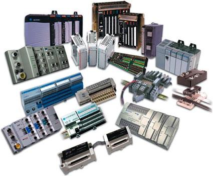 Наладка торгово-технологического оборудования