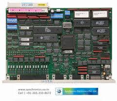 Ремонт микропроцессорных устройств