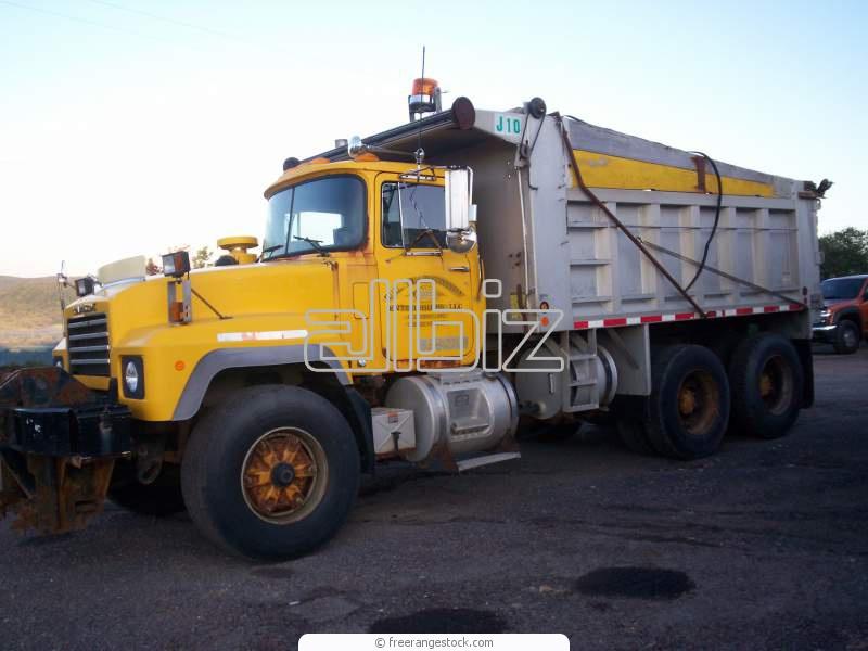 Заказать Техобслуживание и ремонт грузовиков,цена,недорого