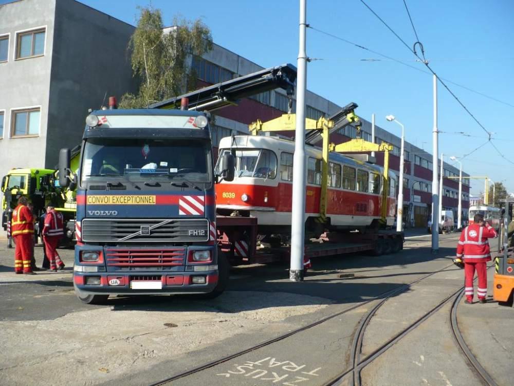 Заказать Услуги по организации автоперевозок по Украине, Европе, СНГ любих грузов ,в том числе и негабаритных.
