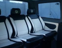Заказать Обшивка автомобиля Бердичев, Украина