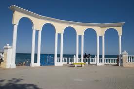 Заказать Услуги турагента по организации внутреннего туризма купить, цена, Евпатория, Крым, Украина