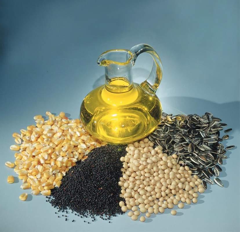 Заказать Закупаем масличные культуры, подсолнечник, соя, рапс