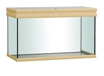 Заказать Изготовление аквариумов