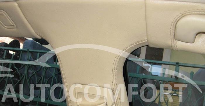 Заказать Салон автомобиля Салоны автомобилей VIP- и престиж-класса | Салоны легковых автомобилей | Салоны микроавтобусов | Салоны минивенов