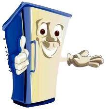 Заказать Ремонт монтаж холодильного оборудования кировоград