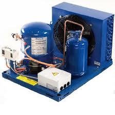 Заказать Ремонт бытовых ,промышленных холодильников кировоград
