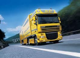 Заказать Перевозки грузов по Украине