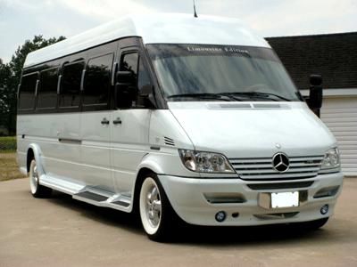 Заказать Перевозки пассажирские автомобильным транспортом, регулярные перевозки пассажиров, нерегулярные перевозки пассажиров по Украине, логистические услуги